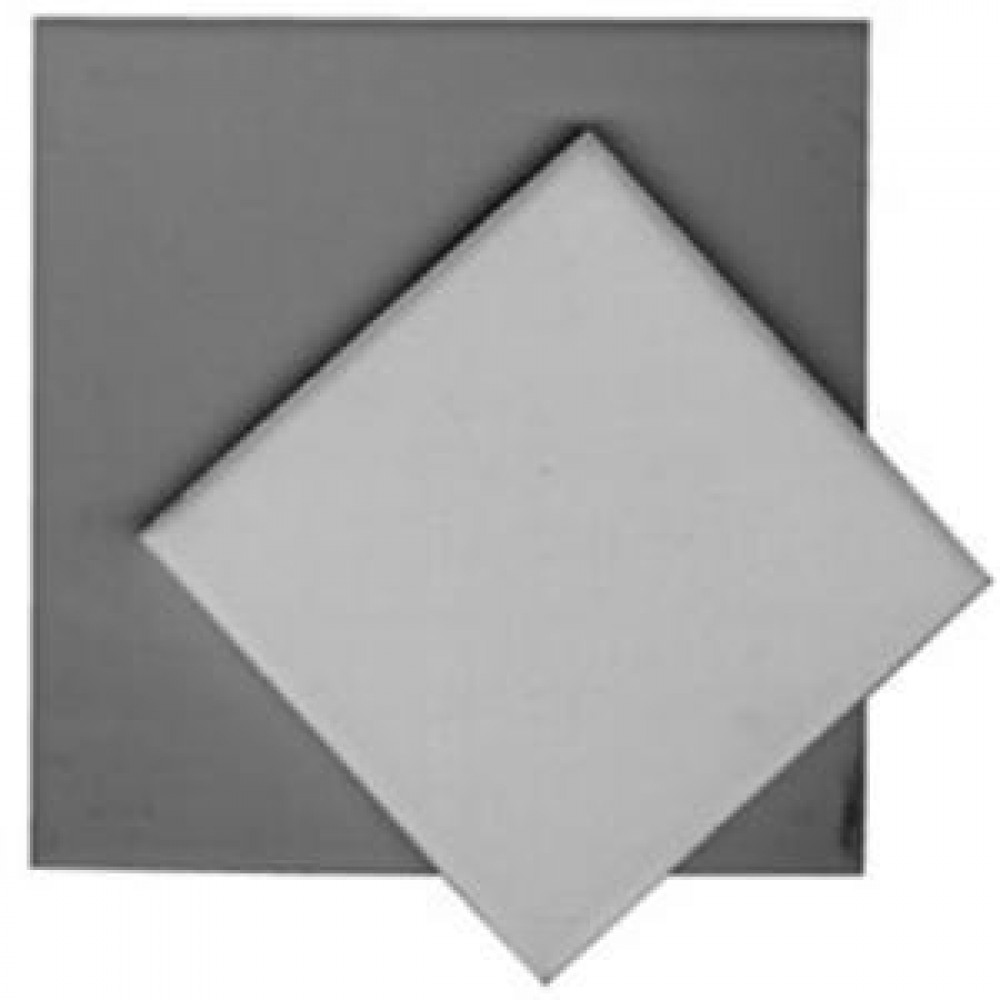 One-Sided 6 inch Tile