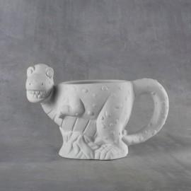 T-Rex Mug 14 oz.