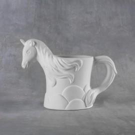 Unicorn Mug 12 oz.