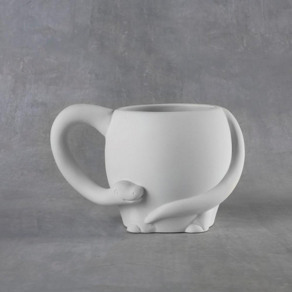 Bronto Mug 14 oz.