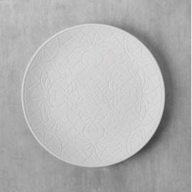 Talavera Dinner Plate - Case of 6