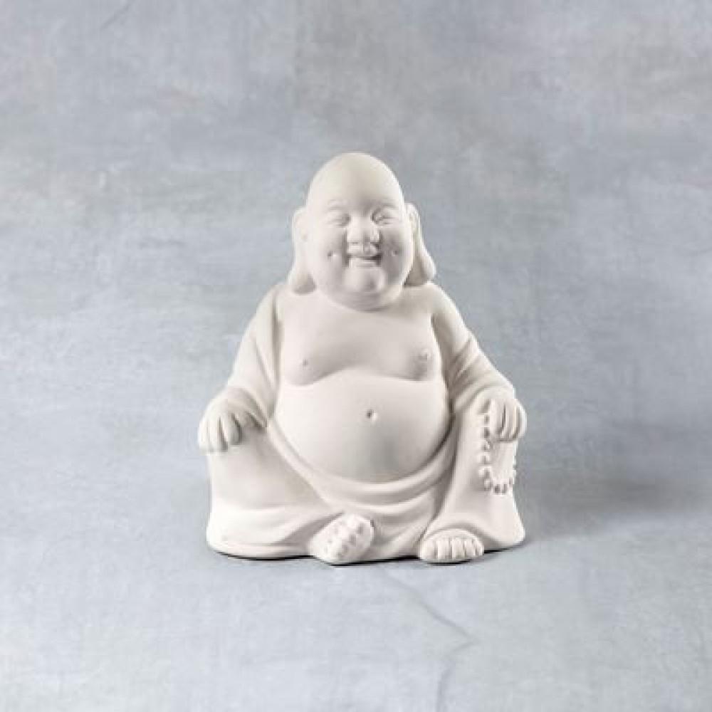 Sitting Budai - Case of 6