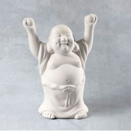Standing Budai - Case of 6