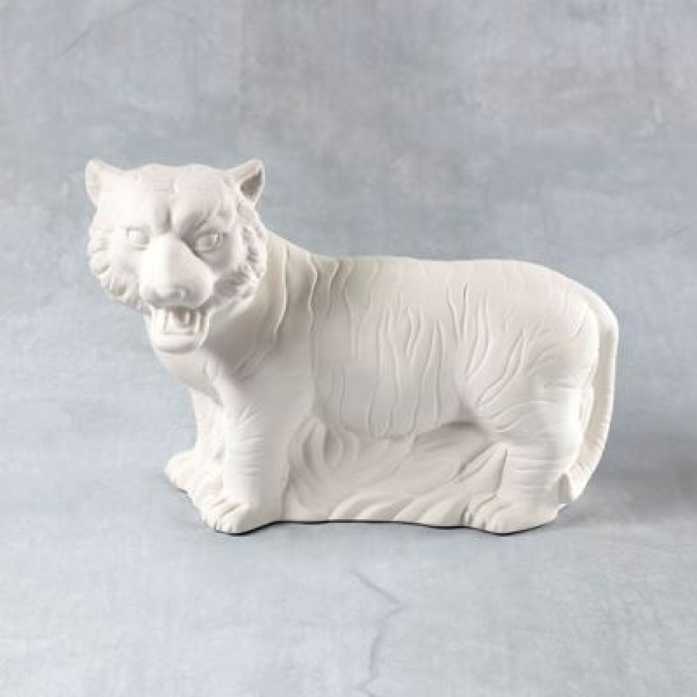 Tiger - Case of 6