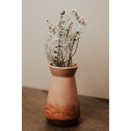 Minimalist Vase - Case of 4