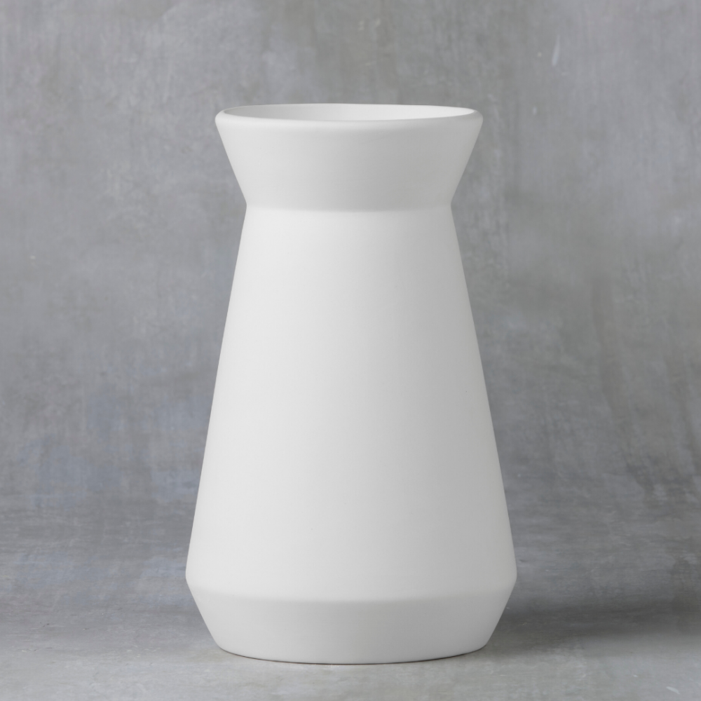 Minimalist Vase - Case of 4