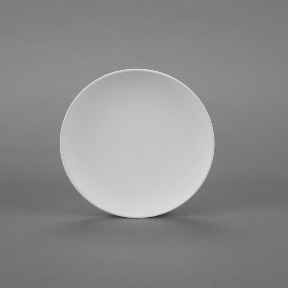 Coupe Salad Plate - Case of 12