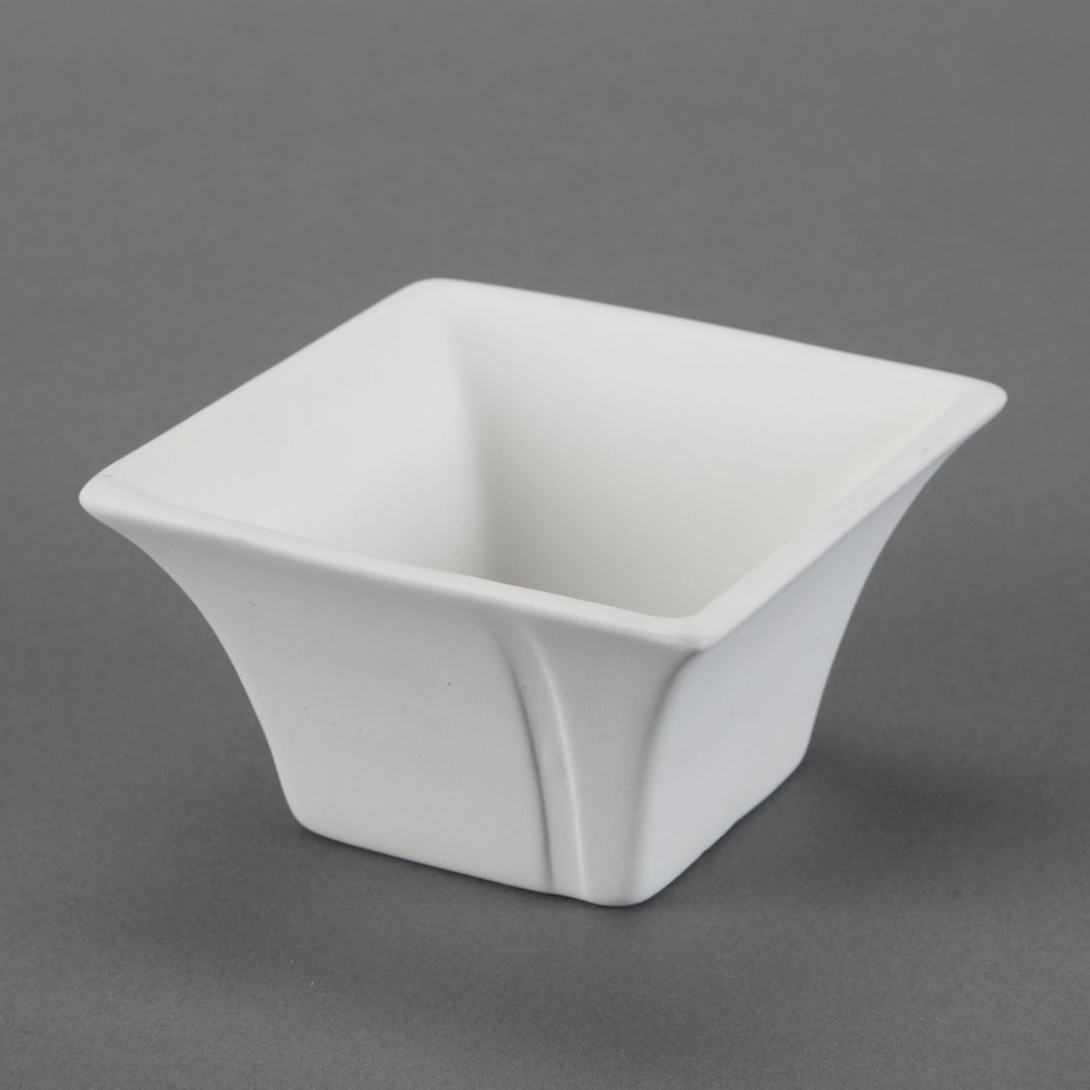 Asian Rice / Soup Bowl- Case of 12