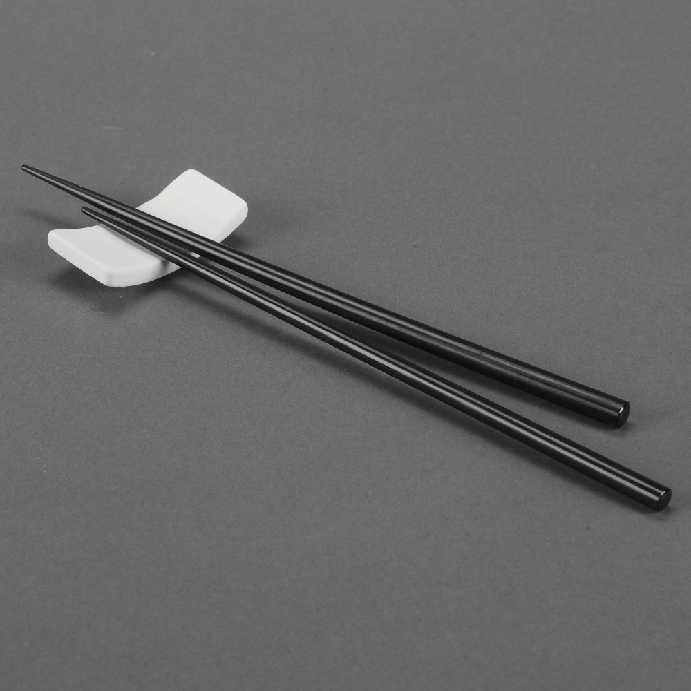 Asian Chopstick Holder