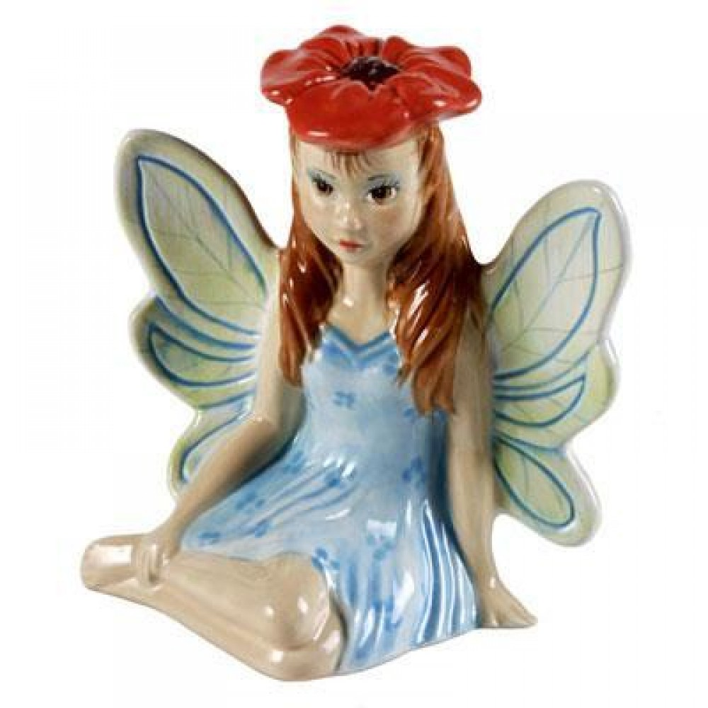 Resting Fairy- Case of 6