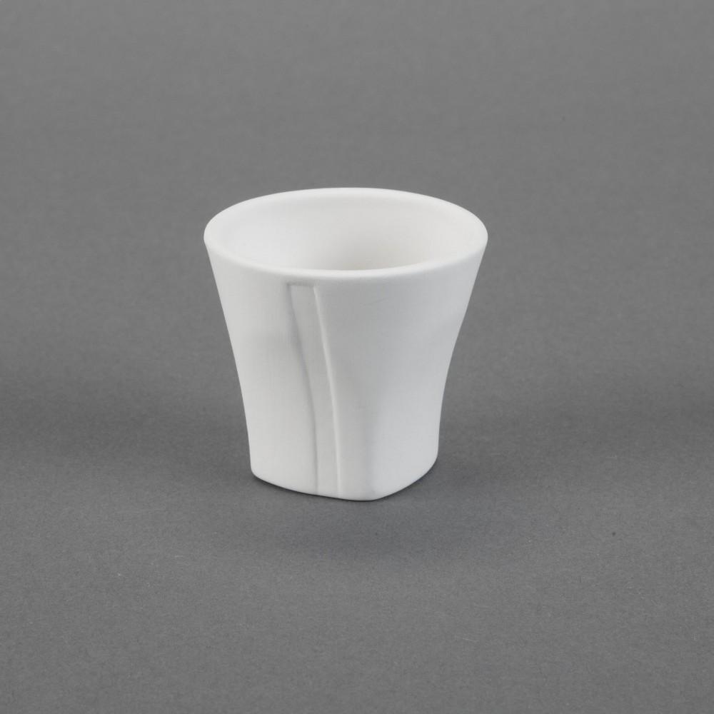 Asian Sake Cup