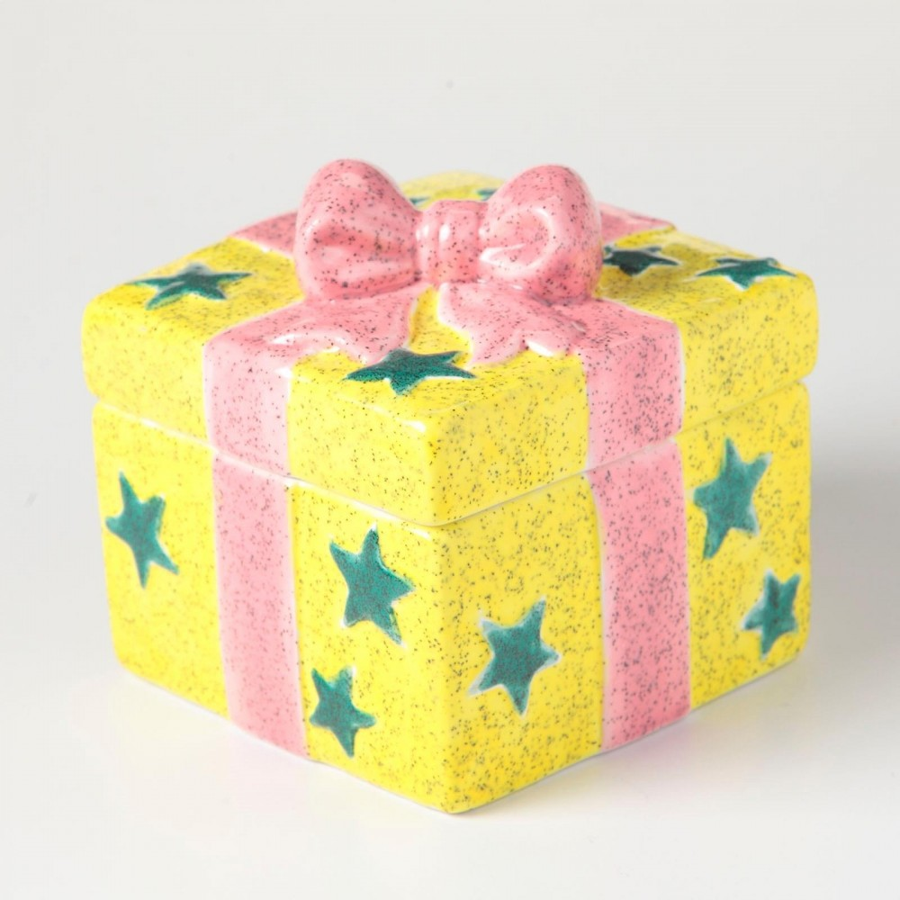 Gift Box - Case of 6