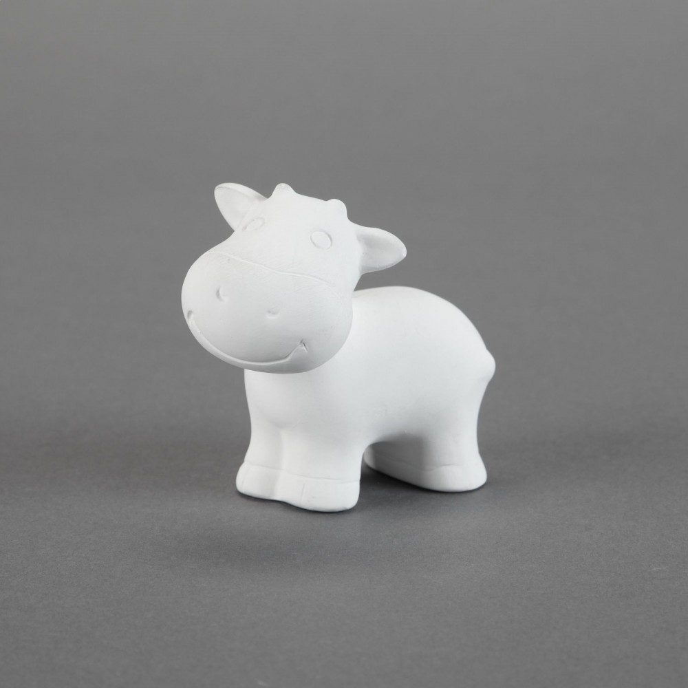 Tiny Tot Llama - Case of 6