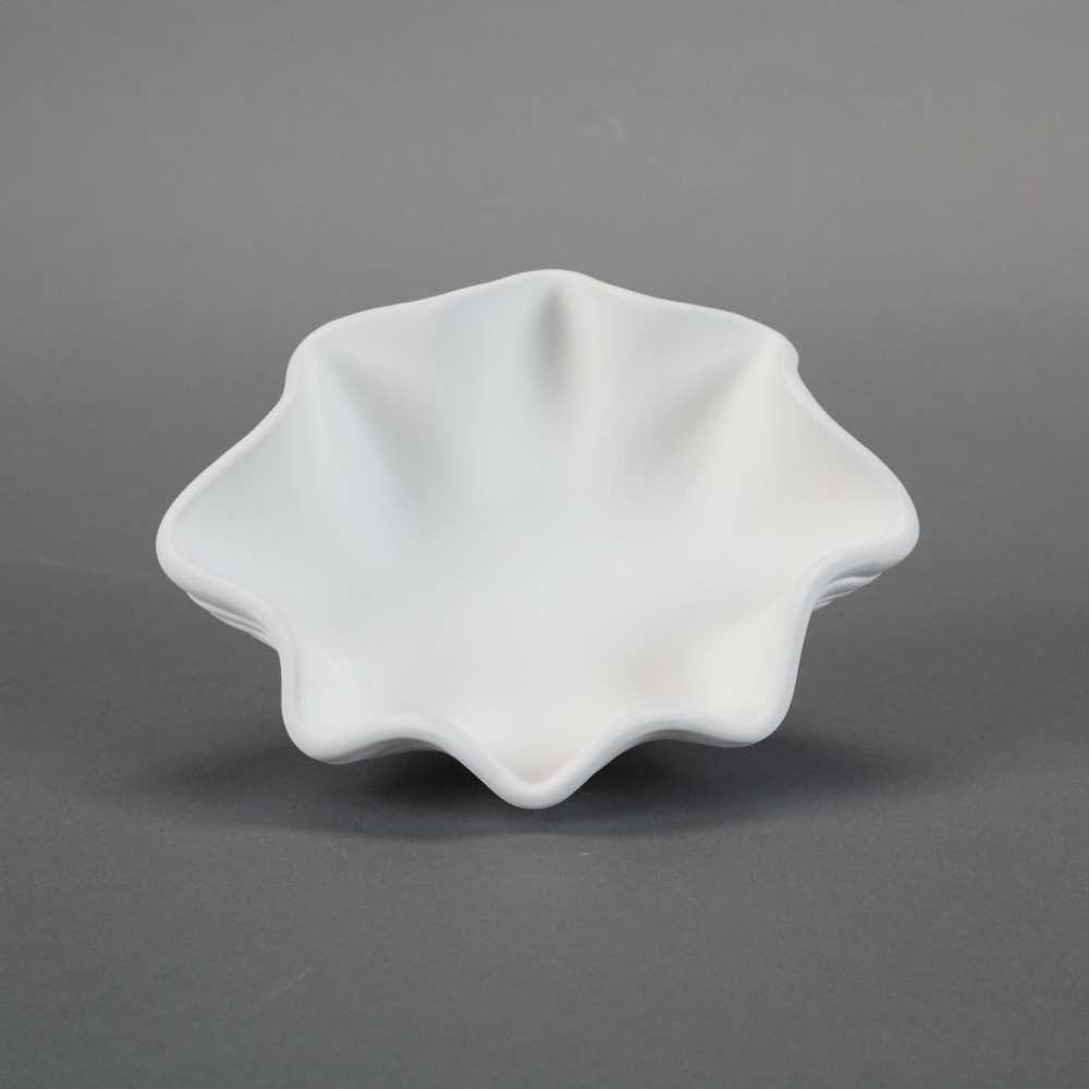 Sm. Shell Bowl- Case of 6