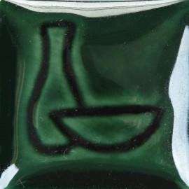 Bottle Green - Gallon Duncan Envision Glaze