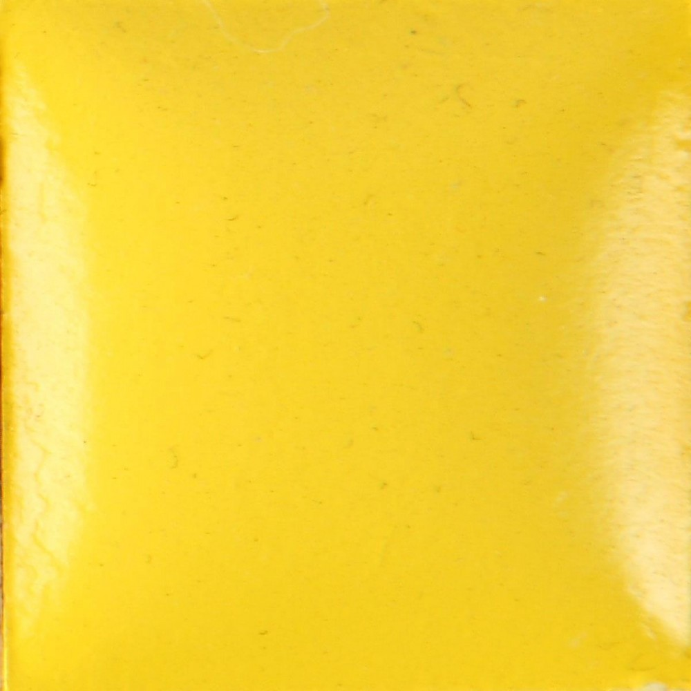 LEMON PEEL - 8 oz Duncan Opaque Stain