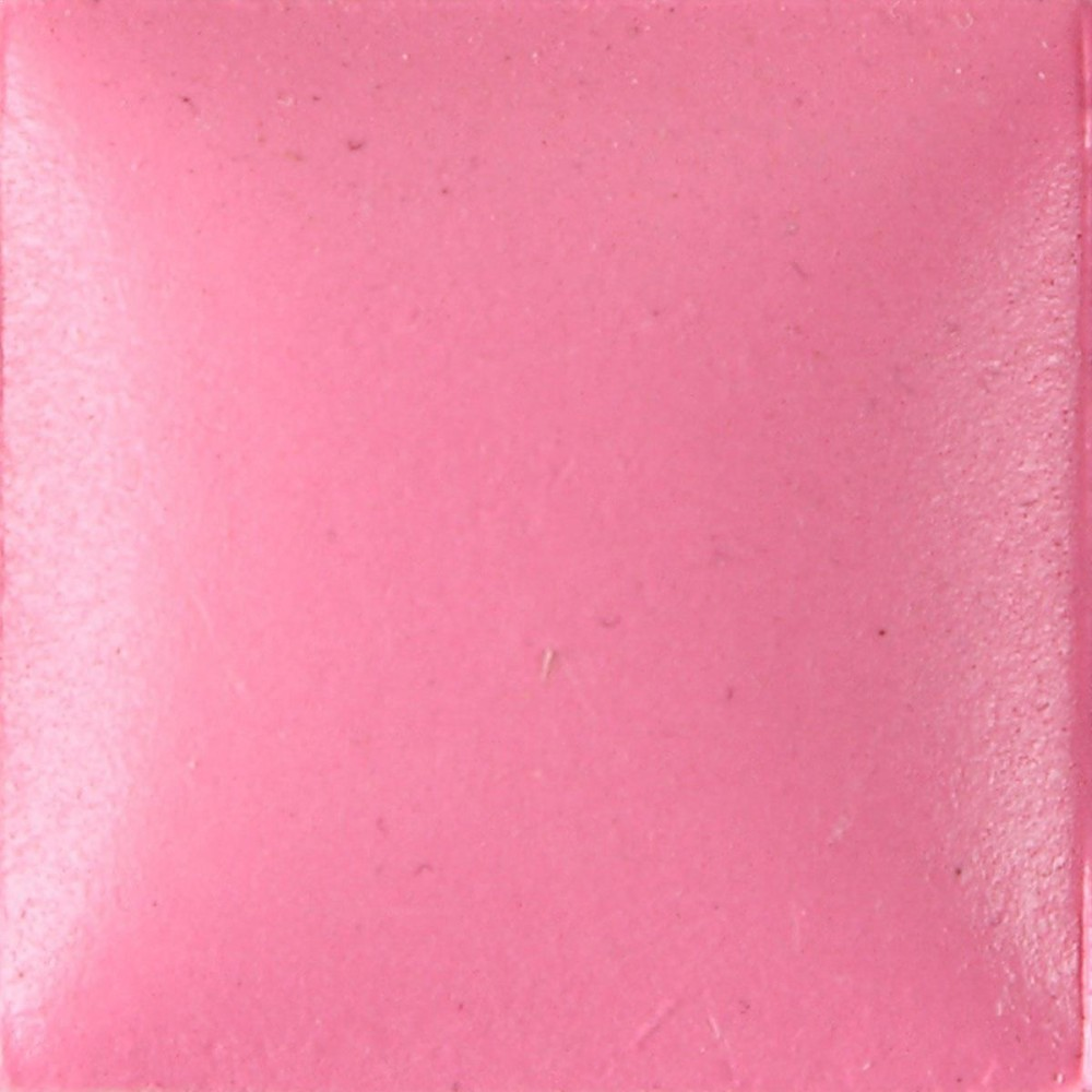 MIAMI PINK - 8 oz Duncan Opaque Stain