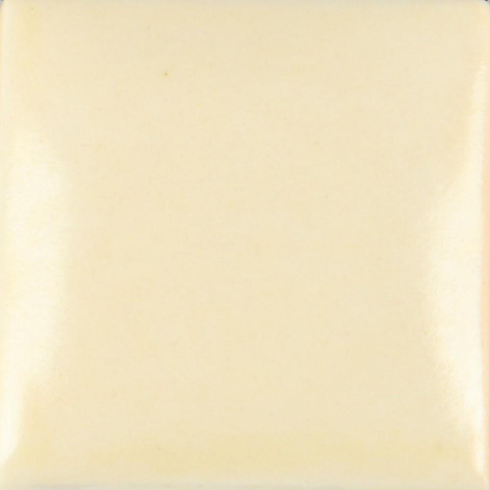 BANANA CREAM - 4oz Satin Glaze - Super Deal