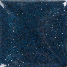 Teal Quartz - 8 oz Duncan Shimmer Glaze