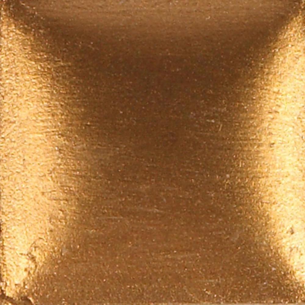 ANTIQUE GOLD - 2 oz Duncan Ultra Metallic