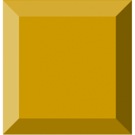 GR Square 4 inch Form
