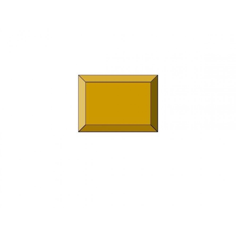 GR Rectangle 5 x 4 inch Form