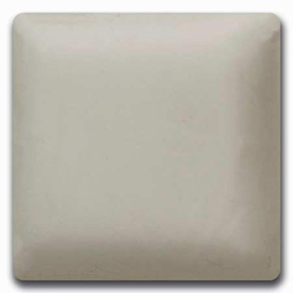 Porcelain Cone 6 mid range clay - 60 lbs