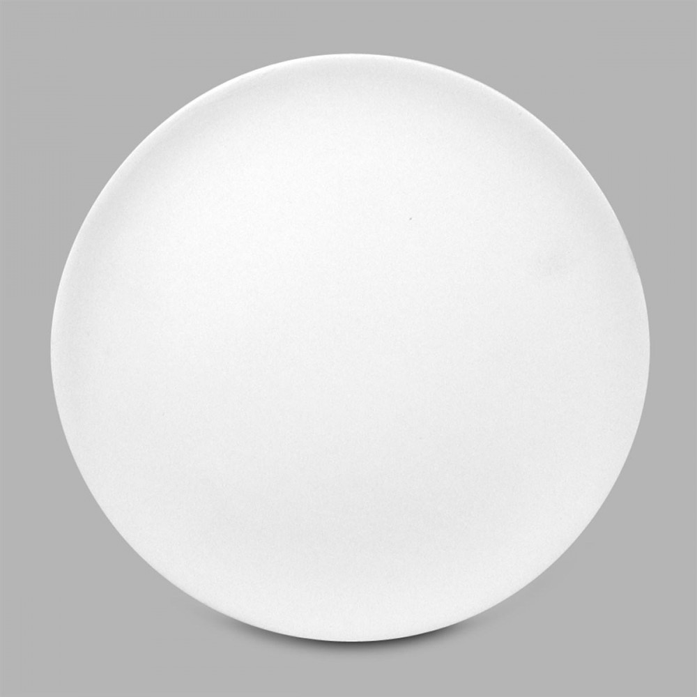 Coupe Dinner Plate- Case of 12