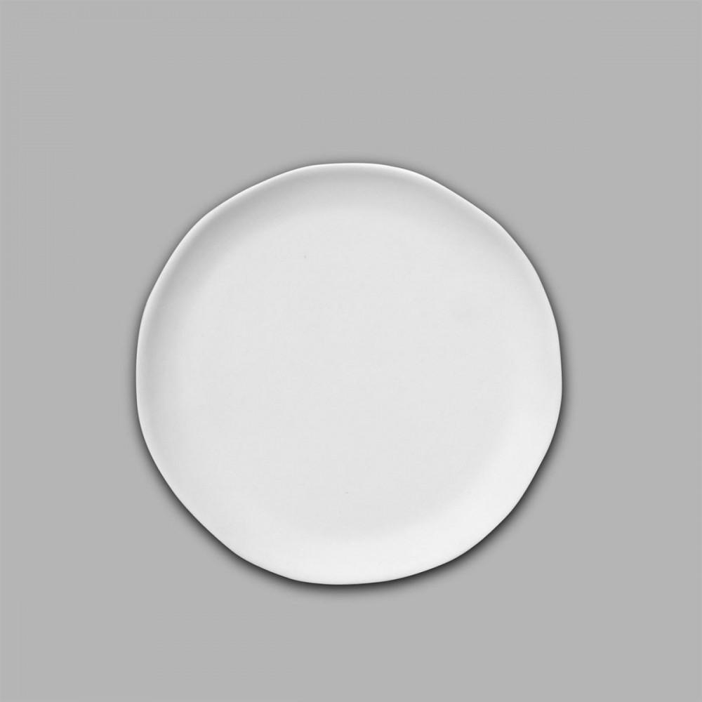 Casualware Salad Plate