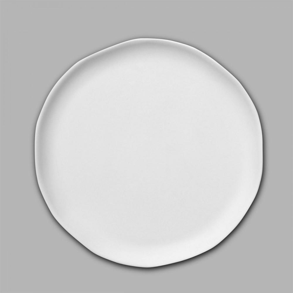 Casualware Dinner Plate