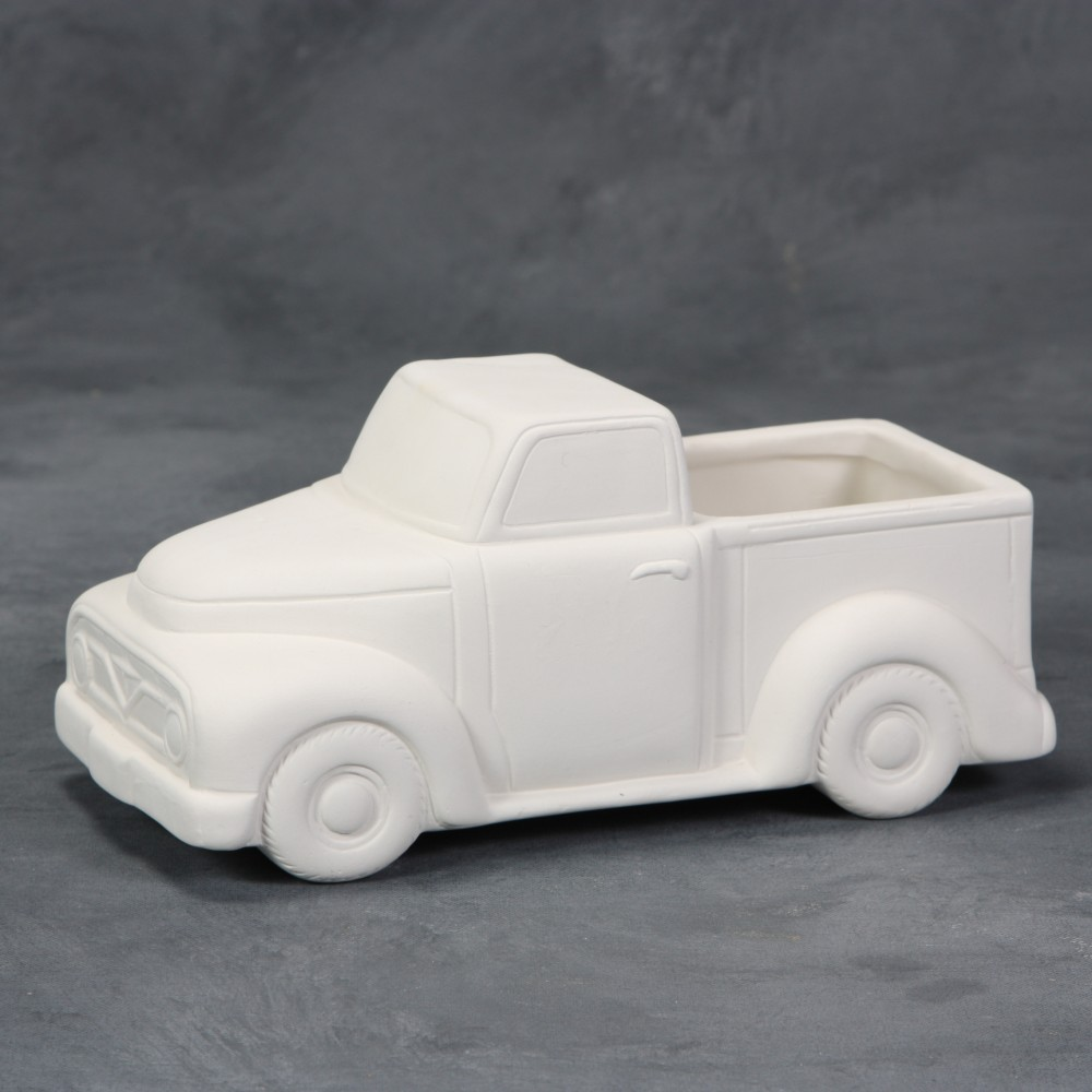Truck Container - Case of 4