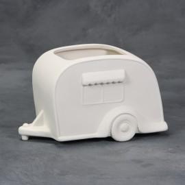 Camper Container - Case of 4