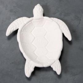Sea Turtle Dish - Case of 6