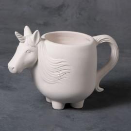 Unicorn Mug - Case of 6