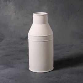 Milk Can Bud Vase - Case of 6