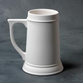 Stoneware Stein - Case of 4