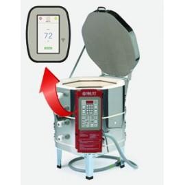 KMT0818 - 240 volt Single Phase Electric Kiln