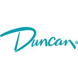 Duncan Colors