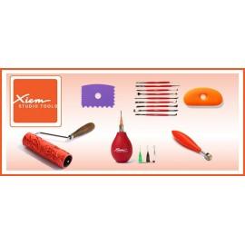Xiem Tools