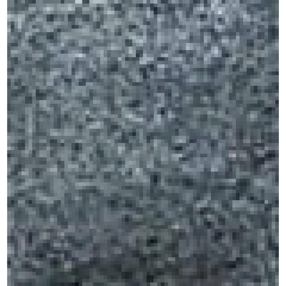 SIERRA - 4oz Granite Stone - Super Deal