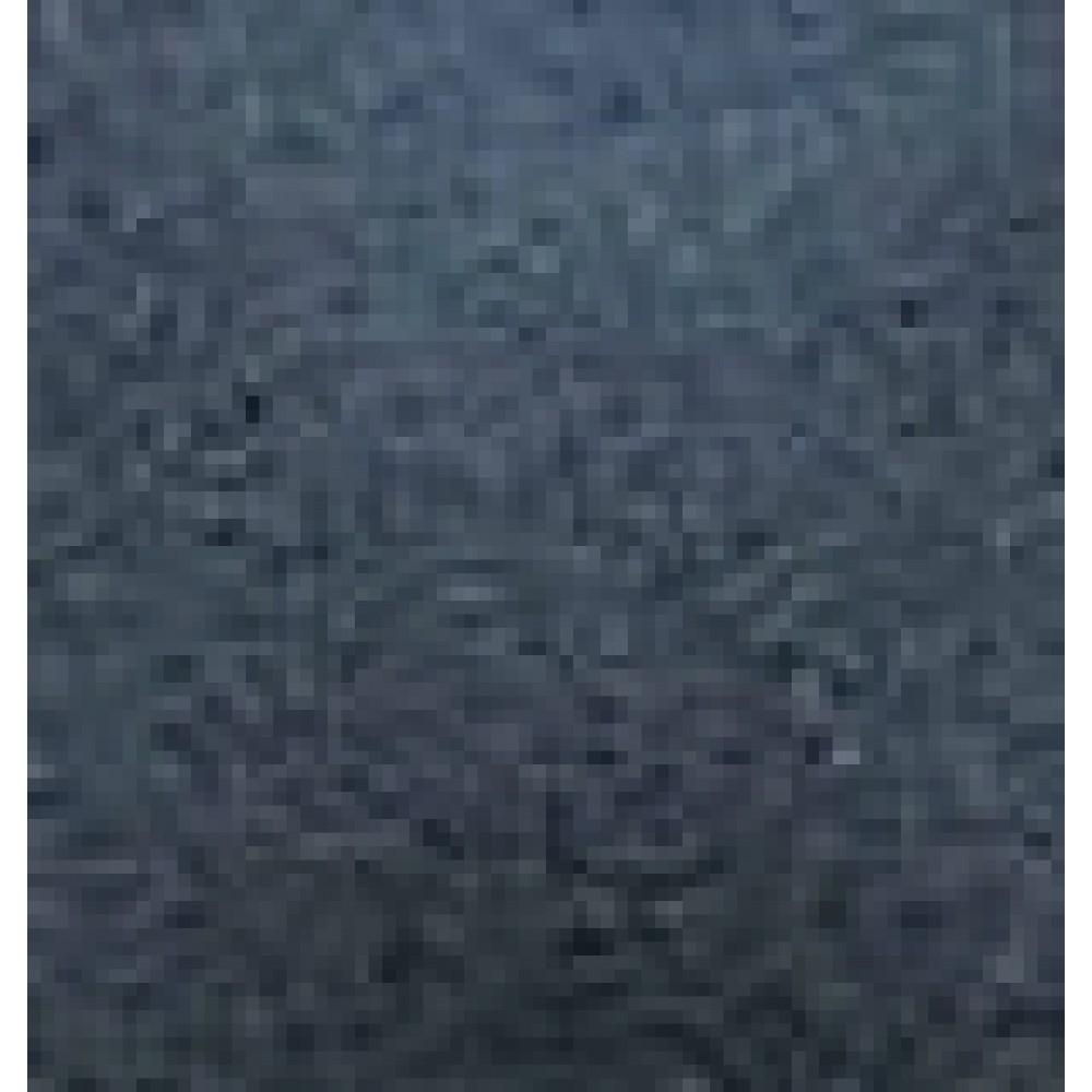 SLATE - 4oz Duncan Granite Stone