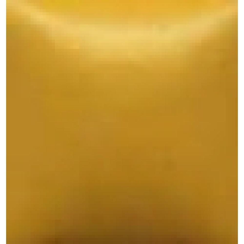 GOLD - 2 oz Duncan Opaque Stain