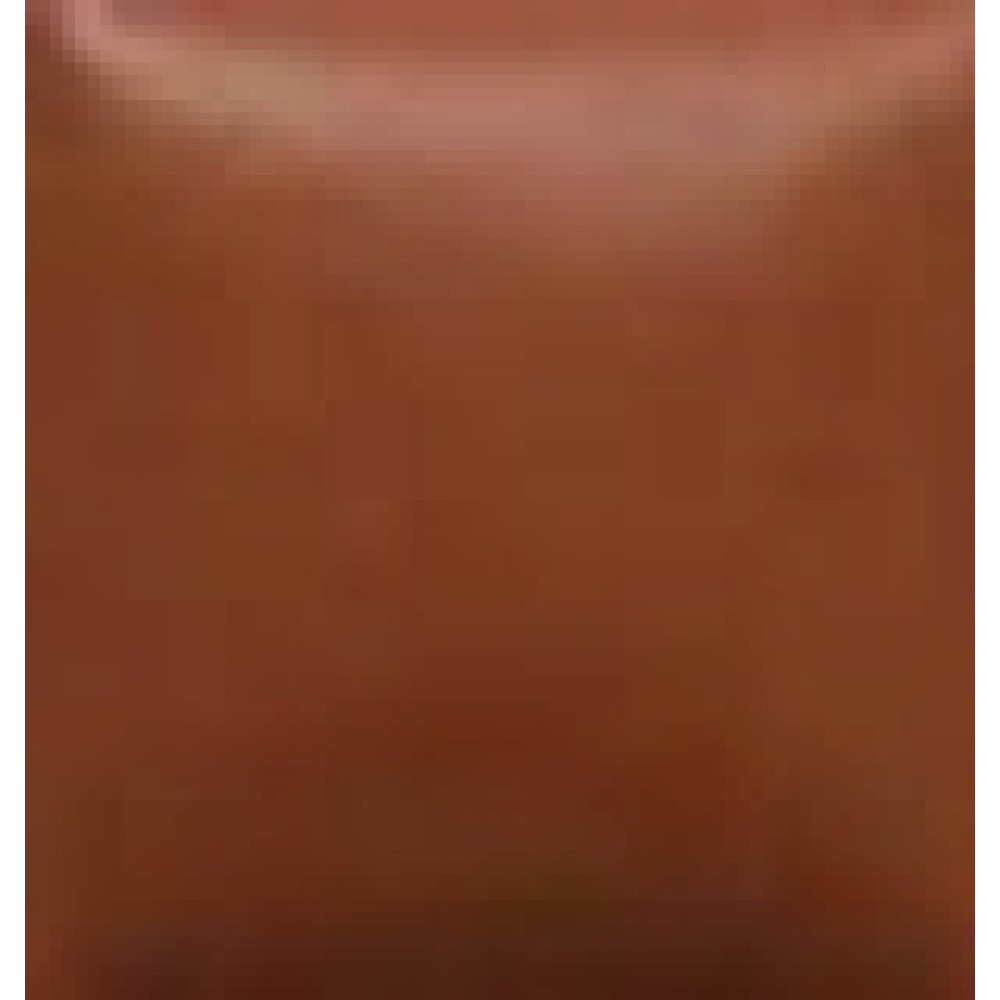BURNT ORANGE - 2 oz Duncan Opaque Stain