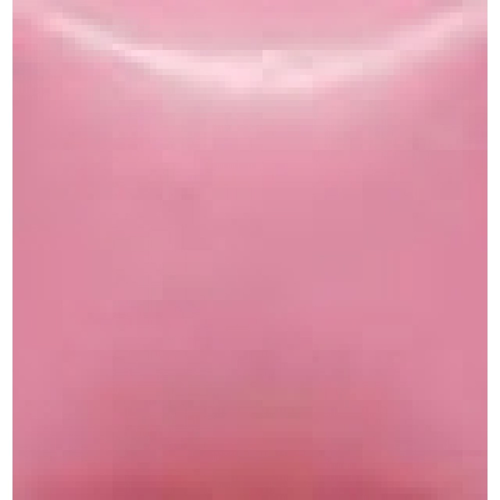 LIGHT PINK - 2 oz Duncan Opaque Stain