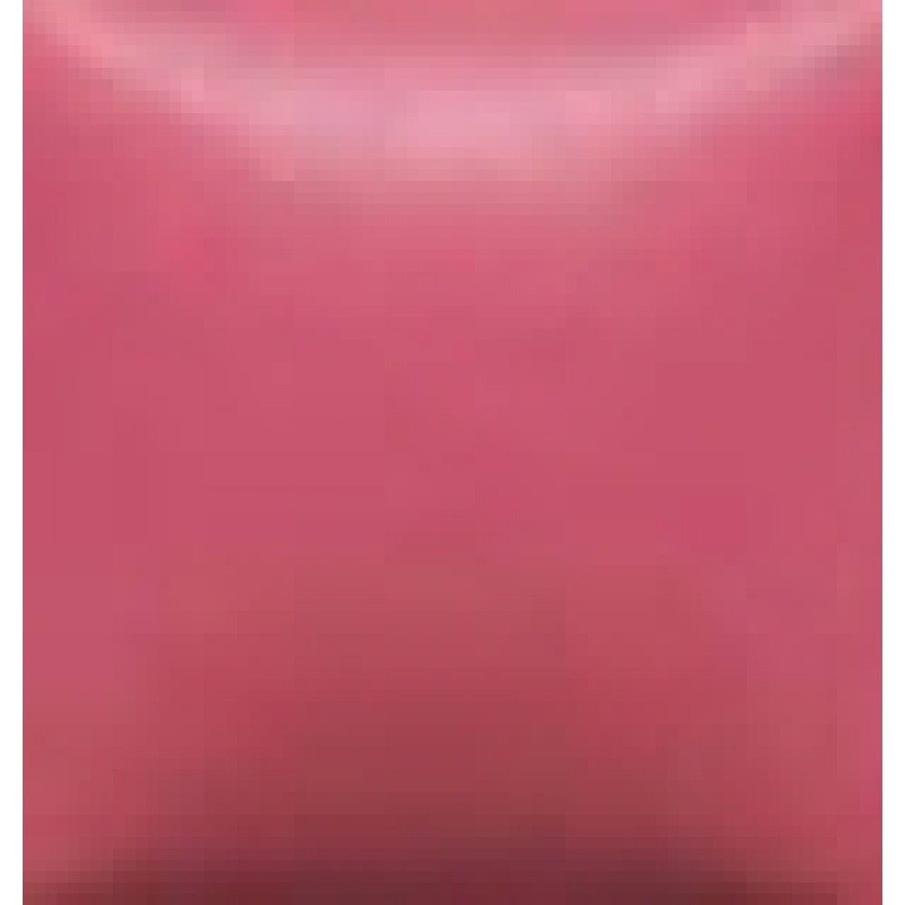 SHOCKING PINK - 2 oz Opaque Stain - Super Deal