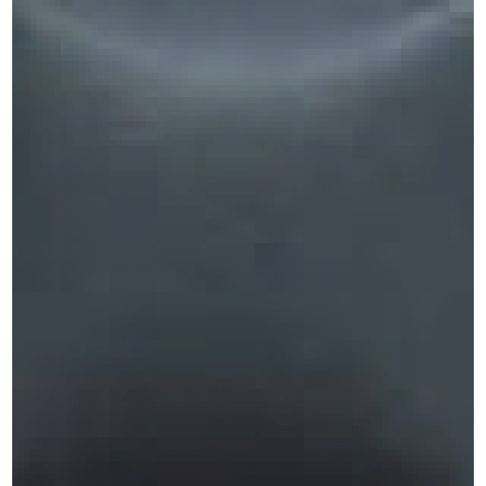 ASH - 2 oz Duncan Opaque Stain