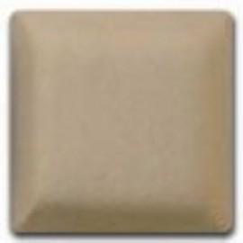 WC-401 B-Mix Cone 5 mid range clay - 50 lbs