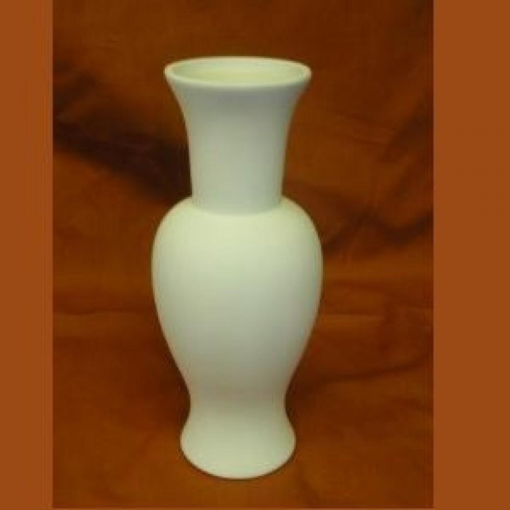 round vase. Black Bedroom Furniture Sets. Home Design Ideas