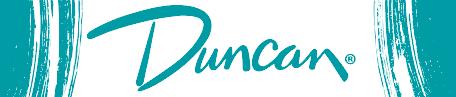 Duncan Bisque - Case
